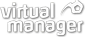 Virtual Manager Logo